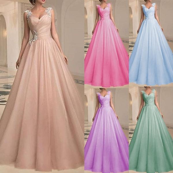 Chic, gowns, Plus Size, Lace