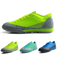 Soccer, Sneakers, Outdoor, Sports & Outdoors