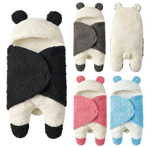 sleepingbag, sleepsackbaby, Fashion, Winter