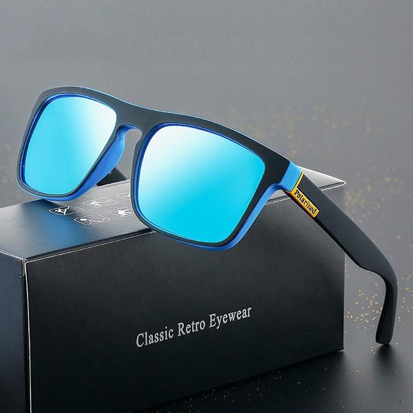 Box, uv400, outdoorampsport, Fashion