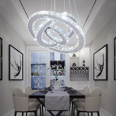pendantlight, lightfixture, chandelirlight, livingroomlight