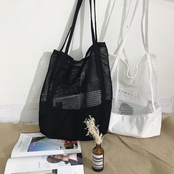 women bags, Shoulder Bags, travelampshoppingbag, Messenger Bags
