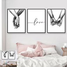 bedroom, Decor, Home Decor, fashiondecor