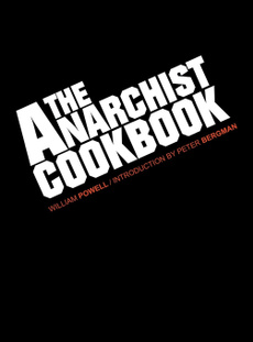communism, Cooking, anarchism, radicalpoliticalthought