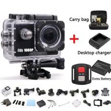 Mini, 4kcamera, Sport, Sports & Outdoors