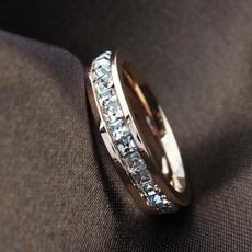 Steel, Regalos, gold, 18 k