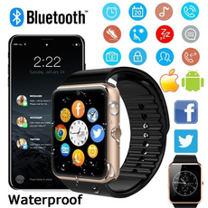 Sports & Outdoors, fashion watches, wristwatch, Waterproof