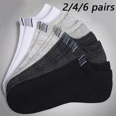 Basketball, unisex, sportsampoutdoor, Socks