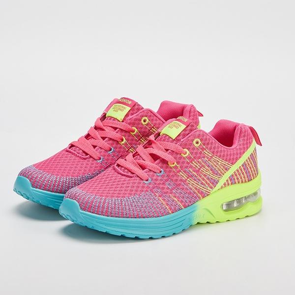 Women's Fashion, Fashion, Shoes, Athletics
