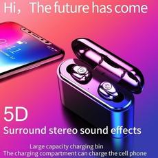 Headset, minibluetoothheadset, Samsung, Iphone 4