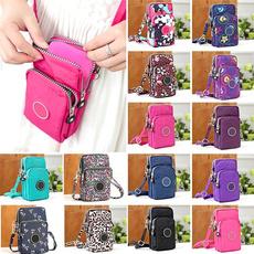 case, Shoulder Bags, Fashion Accessory, Fashion