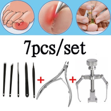 nailartcorrector, Beauty, Pedicure Tools, Tool