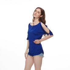 blouse, Plus Size, Shirt, Manga