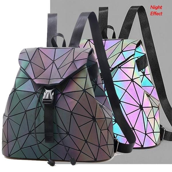 travel backpack, Shoulder Bags, casualbackpack, Travel