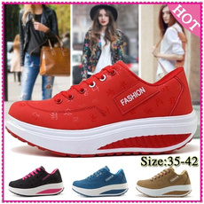 Sneakers, Plus Size, Fitness, fitnessshoe