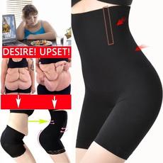 Underwear, high waist, Fitness, bodyshaping