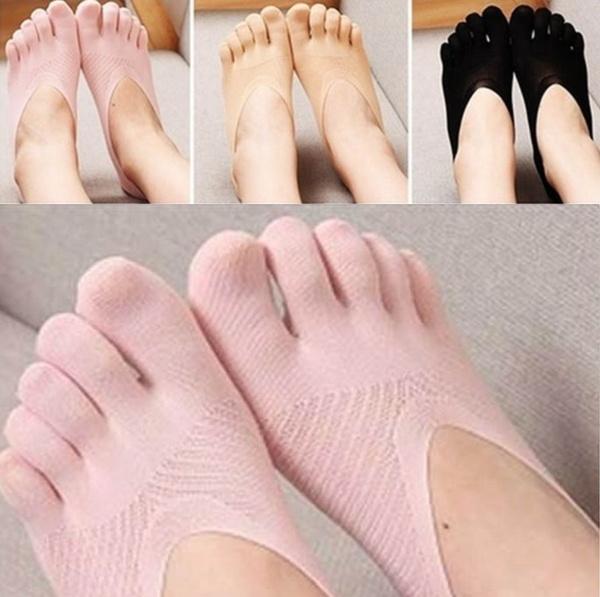 lowcutsock, breathablesock, Socks, bootsock