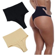 pantiesbrief, Underwear, knickersbrief, slimbrief