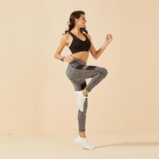 Workout & Yoga, Fashion, Yoga, Waist