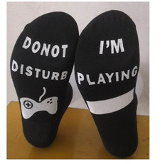 Cotton Socks, popularsock, Gifts, unisex