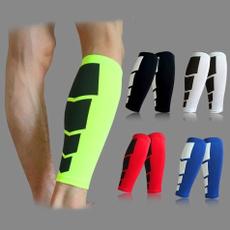 Sport, legbrace, Sleeve, unisex