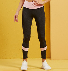 Heart, Leggings, trousers, Yoga