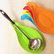 Kitchen & Dining, Mats, Food, gadget
