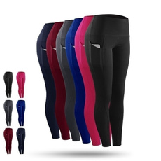 Women Pants, runningpant, Leggings, jogginggympant