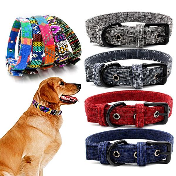 bohemia, Fashion, Dog Collar, petaccessorie