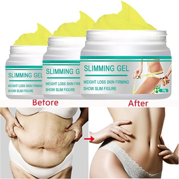 unisex, lights, Weight Loss Products, summerweightlosingtool