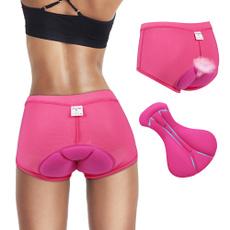 Underwear, Shorts, Bicycle, bikeshortpant