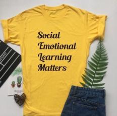 kindnessshirt, Fashion, Shirt, counselorshirt
