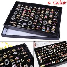 Box, case, Jewelry, Pins