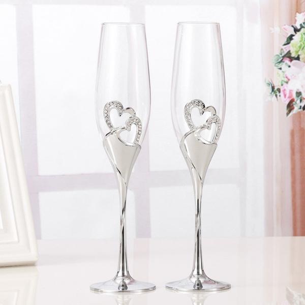 party, weddingdecor, Home Decor, glassescup