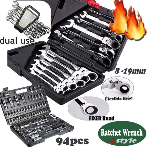 combinationspanner, repairtool, Tool, So...