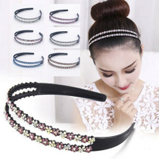 Fashion, Gifts, Beauty, Hair Band
