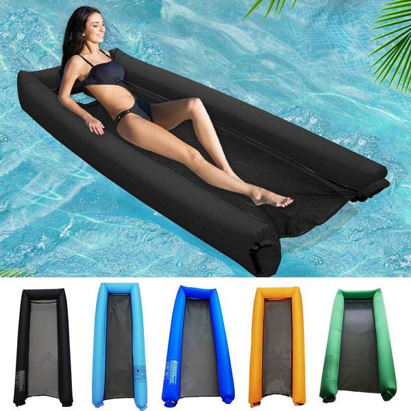 Funny, mattress, wateractivitie, Beds