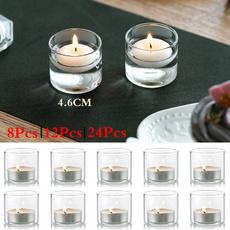 votivecandleholder, giftware, shotglassshape, tealightholder