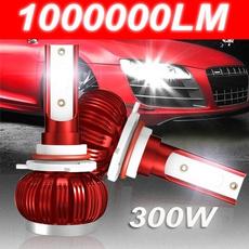 carledheadlight, led, h7carheadlight, Cars