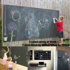 Home & Kitchen, boardpaster, writingboardpaster, blackboardstick