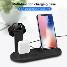 chargerdock, Apple, Samsung, applewatchcharger