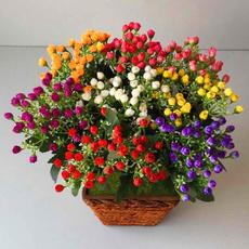 Home Decor, Bouquet, silkflower, bridaldecor