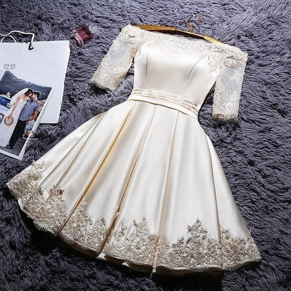 gowns, Shorts, Evening Dress, Dress