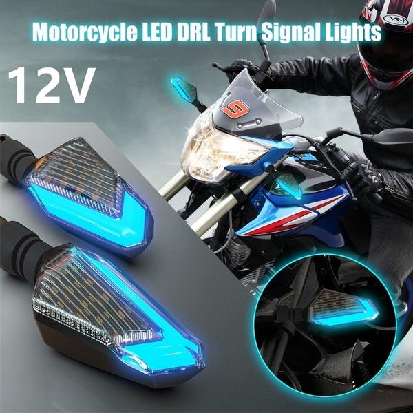 motorcycleaccessorie, signallight, turnsignallight, lights