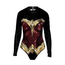Vest, Fashion, Cosplay, justiceleague