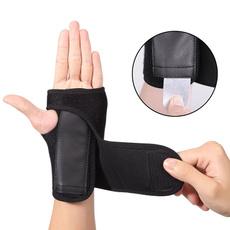 wristbrace, wristhandsupportbrace, sportswristbrace, supporttrainingwrap