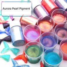 mineralmakeuppigment, micapowder, Beauty, makeuppigment