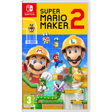 Mario, Video Games, Nintendo, gaes