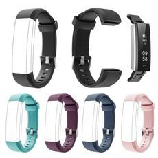 siliconewriststrap, siliconewatchband, smartwatchband, Silicone