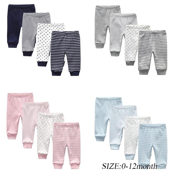 Leggings, trousers, babypant, infantsamptoddler